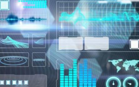 5G来临音视频云服务的技术红利也来了