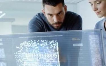 Adobe將展示最新裸眼觸控MR顯示器原型