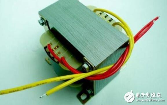 工频变压器的原理_工频变压器与高频变压器的区别