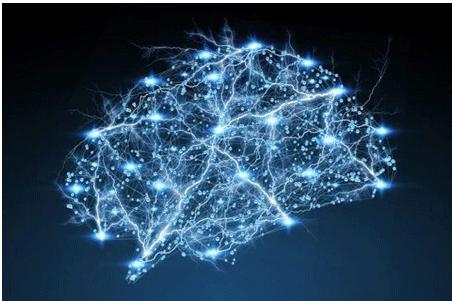医疗保健系统怎样利用人工智能重塑