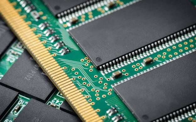 DRAM公司告诉英特尔他们在承诺Rambus之前需要有约束力的订单