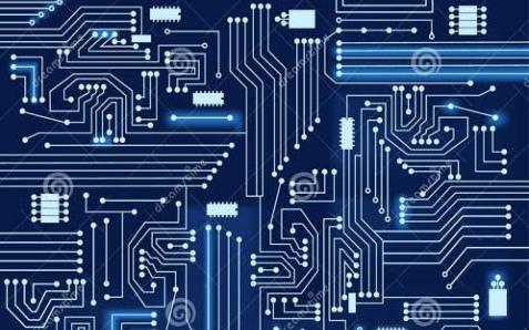 如何快速设计和构建新产品以满足市场需求带?#25139;?#37325;大的技术挑战