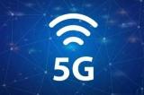 年底北京将建成5G基站超过万数