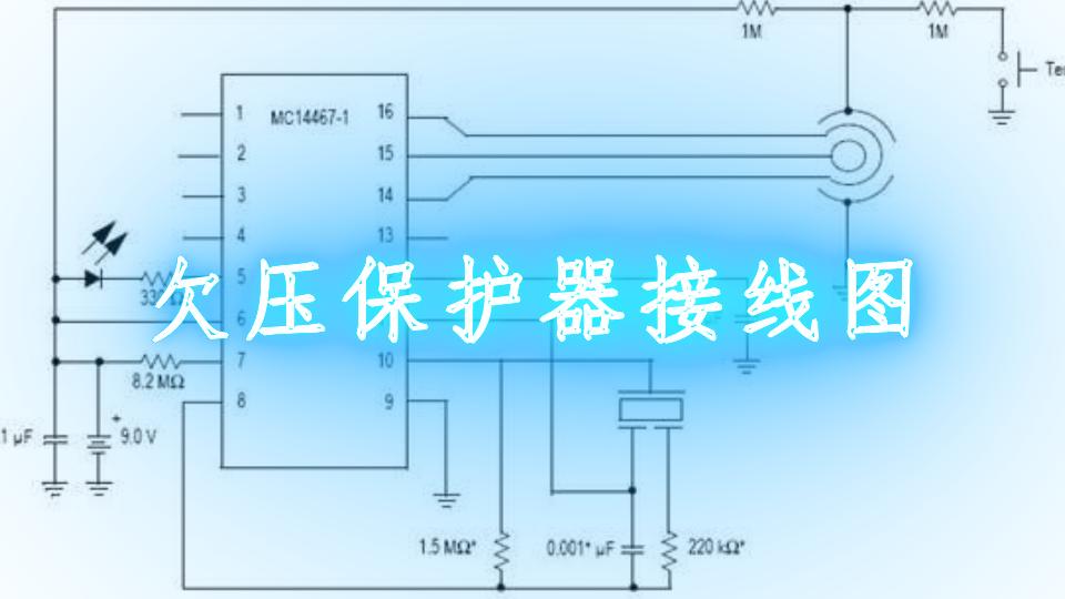 TN系统,即电源侧中性点直接接地系统。   图中,TN-C系统为工作零线N与保护零线PE合为PEN线的三相四线系统;TN-S系性线N不能与其他未经漏电保护器的设备或线路的中性线N共用,也不允许与保护零线PE、设备金属外壳、导线钢管以及其他与大地有联系的金属部件相连。也就是说,经过漏统为三根相线、一般中性线N和一根保护零线PE(PE从