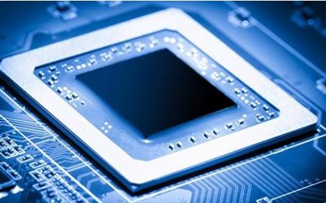 四个嵌入式CPU标准面临的共同挑战