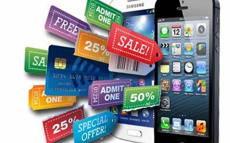 第二季度歐洲智能手機市場三星和小米份額飆升