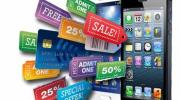第二季度欧洲智能手机市场三星和小米份额飙升