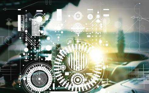 落地工业人工智能 蕴硕物联连续获得投资