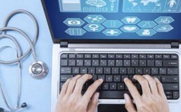 互聯網風口下的醫療產業到底路在何方