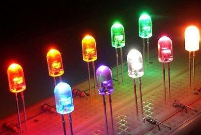 KKR将以约55亿元雷士照明中国照明业务70%的股权