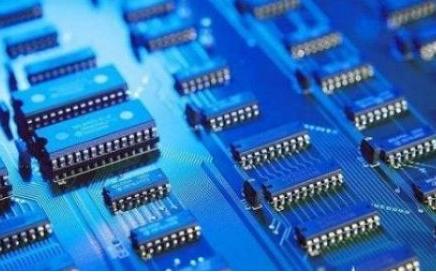TRW部门组建新公司以开发密集的堆叠存储器技术