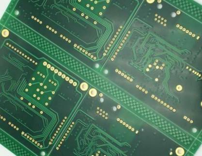 热转印制作电路板的相关步骤和注意事项