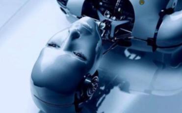 未来人工智能是造福人类还是毁灭人类