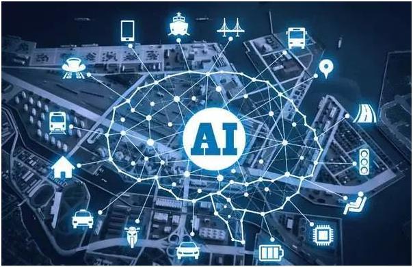怎样培养人工智能人才