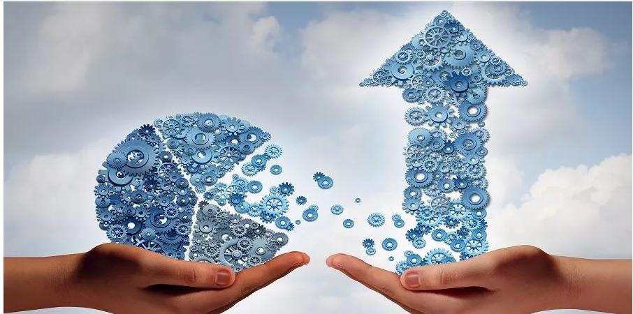 流业供应链金融怎样结合大数据发展