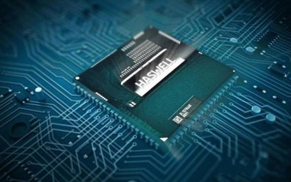 新通信处理器的新能如何