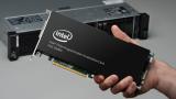 Intel携手HPE提供全新可编程加速卡,提供更强的工作负载加速能力