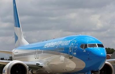 美国联邦航空管理局新任局长表示没有让737 MAX飞机复飞的时间表