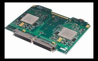 用于FPGA的EDA工具打破了复杂性的僵局