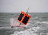 Saildrone成为首个完成南极环流探索的无人系统