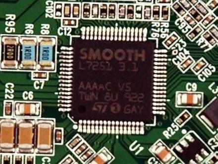 电路板维修技术的步骤与技巧介绍