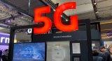 联发科技基于7nm工艺的5G SoC将于Q3向客...