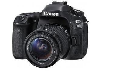 佳能公布为相机的无线充电技术专利