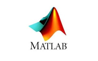 Matlab图形处理的函数详细资料说明