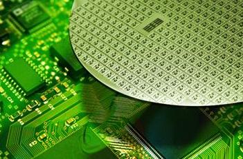 三星电子正从比利时采购化学材料以替代日本厂商 将加强国内半导体研发竞争力