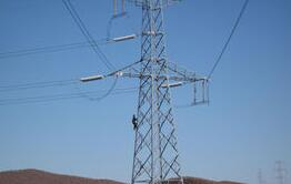 架空输电线路巡视的种类有哪些