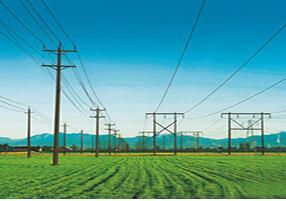 架空输电线路常见故障_架空输电线路故障预防措施