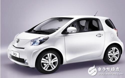 纯电动汽车电量显示为0时还能继续行驶吗