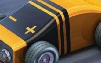 大力倡导的纯电动汽车都有哪些优点和缺点