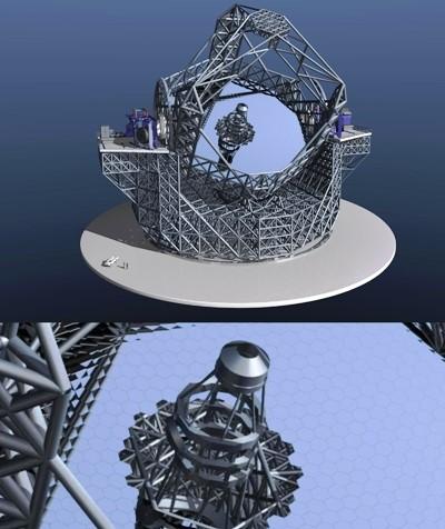 使用LabVIEW实时模块实现基于COTS的解决方案