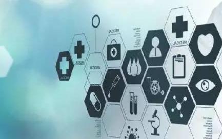 互聯網醫療能否改變如今看病難的問題嗎