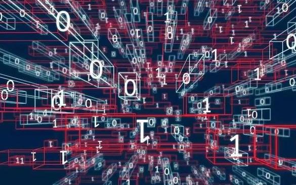 量子计算机或将迎来重大飞跃