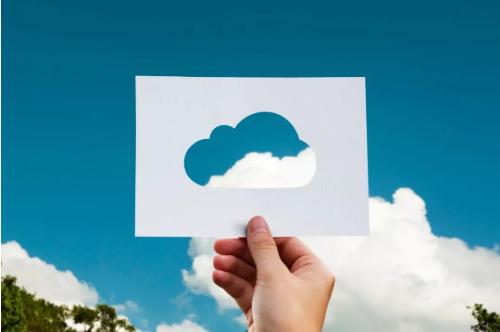 """""""边—云""""一体化能给工业物联网带来什么价值?"""