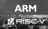 未来安谋、RISC-V的竞争何去何从?