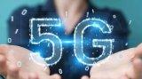 5G商用正式开启,国内通信市场冷暖预判