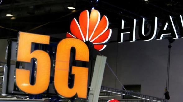 5G才刚刚萌芽,华为却开始研发6G了