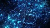 中心化or去中心化,哪個更適合互聯網的未來?