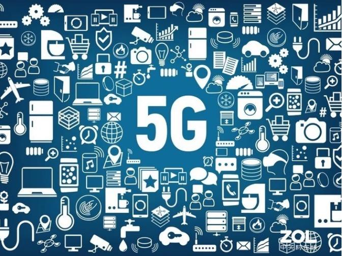 5G在这些行业中,网络速度、移动性和可靠性至关重要