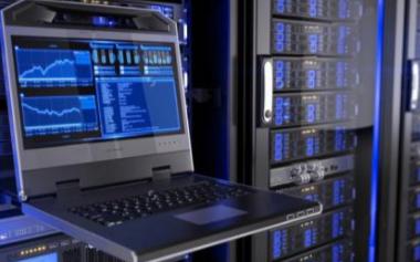 新华三推出全新一代数据存储系统Primera