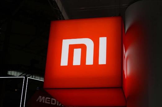 小米将推出旗下第二款5G手机小米MIX 3 5G...