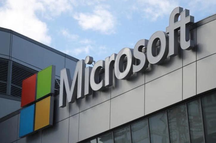 微軟承認一直在收集用戶語音數據,是為了改善