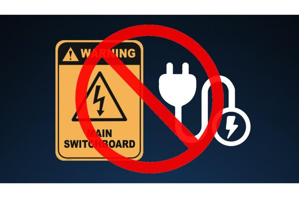 非接触式电压检测器的制作