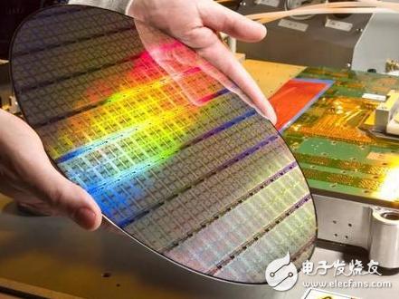 OPPO将要启动手机嵌入式芯片的研发业务