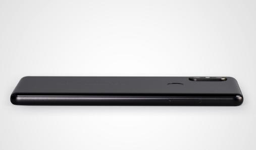 小米mix2s的8+256版本,对于这款手机你是怎么看的?