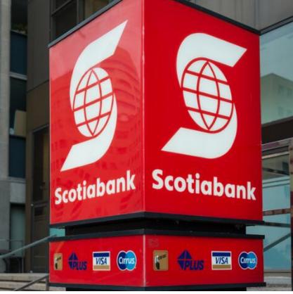 加拿大丰业银行正在禁止客户购买比特币