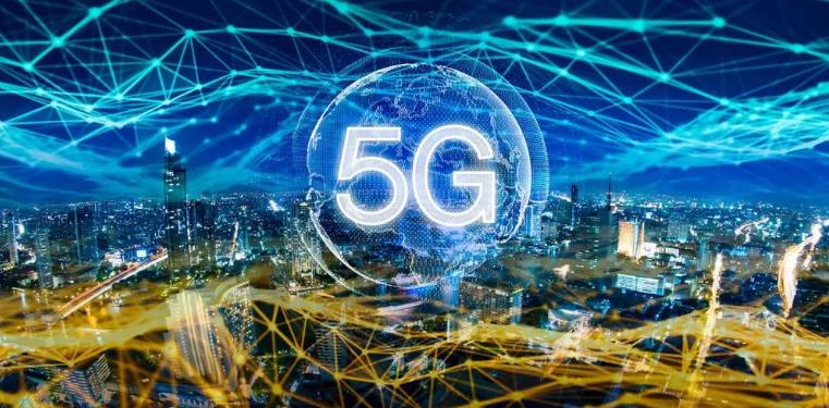 中国联通王晓初推出的5G功能包费用最低为190元